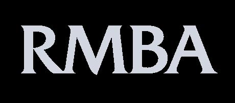 RM Breen & Associates